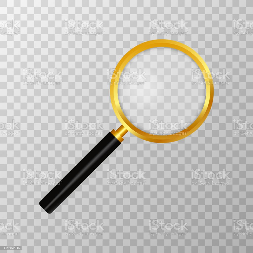 Download 87 Background Search HD Terbaik