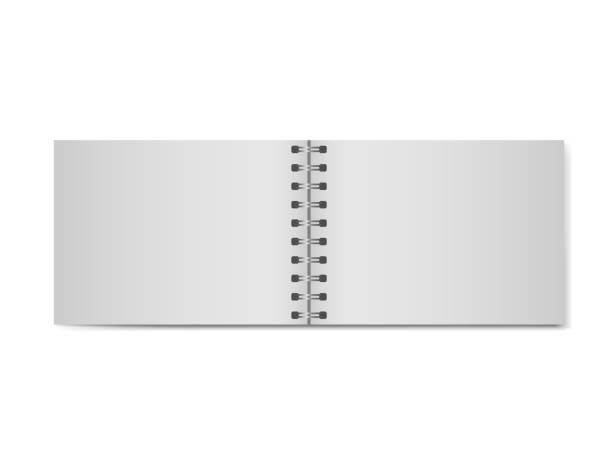 Moleskine Vektorgrafiken und Illustrationen - iStock