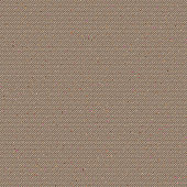 Realistic seamless cotton sailcloth texture. Abstract rough sackcloth fabric. Beige linen canvas texture. Vector design.