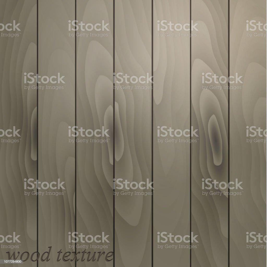 Comment Enlever Des Rayures Sur Parquet Flottant jeu réaliste de textures de bois motif de la couleur du parquet stratifié  conseil illustration vectorielle vecteurs libres de droits et plus d'images