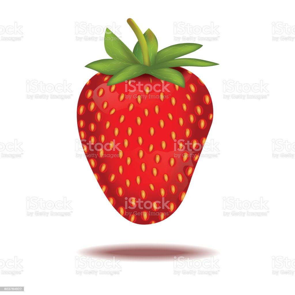 What is useful strawberries 72