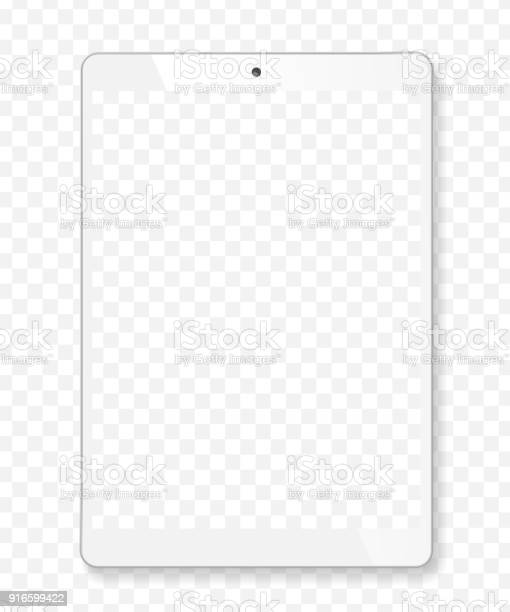 Realistic tablet portable computer mockup vector id916599422?b=1&k=6&m=916599422&s=612x612&h=bp0ccwp5yztlyw4q qoddvmahp lpgnfdo1vqtbsw5m=