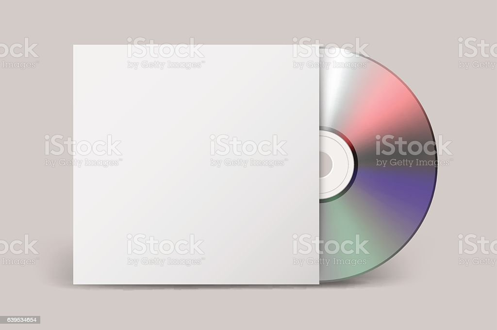 royalty free cd case clip art vector images illustrations istock rh istockphoto com Food Clip Art Food Clip Art