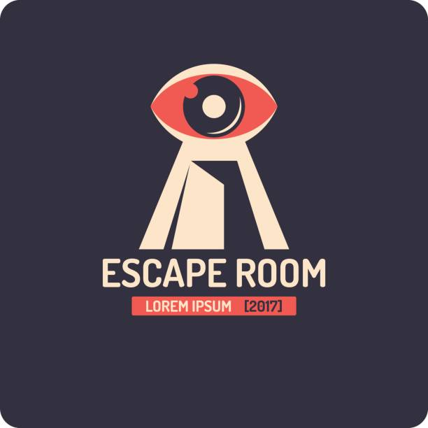 Hidden Escape Room  Is There A Trick