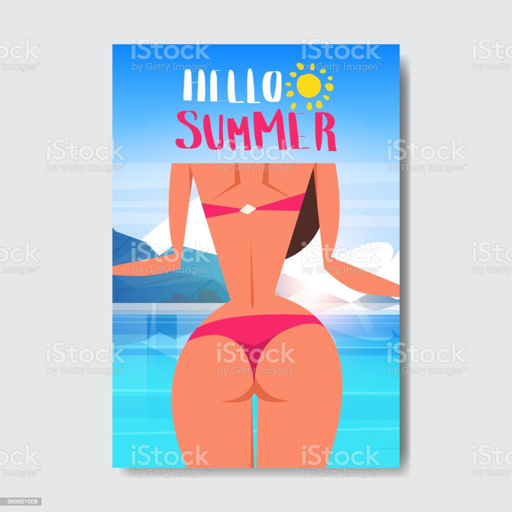 Reifes Porno-Vorsprechen sexy große Beute Bilder