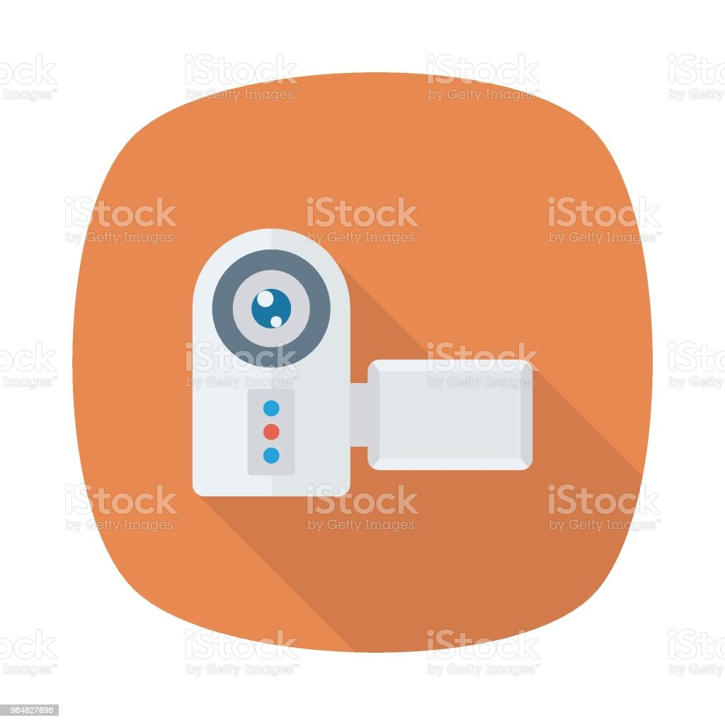 recording royalty-free recording stock vector art & more images of broadcasting