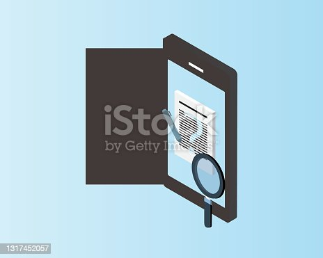 istock recruitment assessment tool for pre screen the hiring process before employment 1317452057