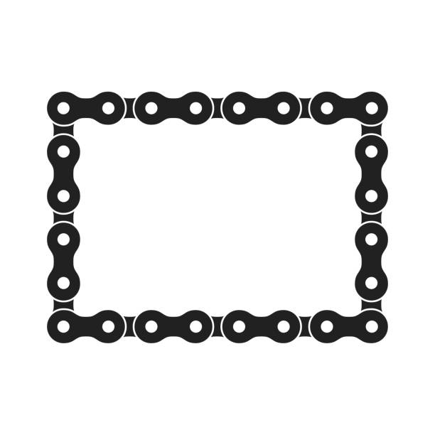 Royalty Free Right Angle Clip Art Vector Images