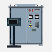 Rectifiers for Electrotechnology