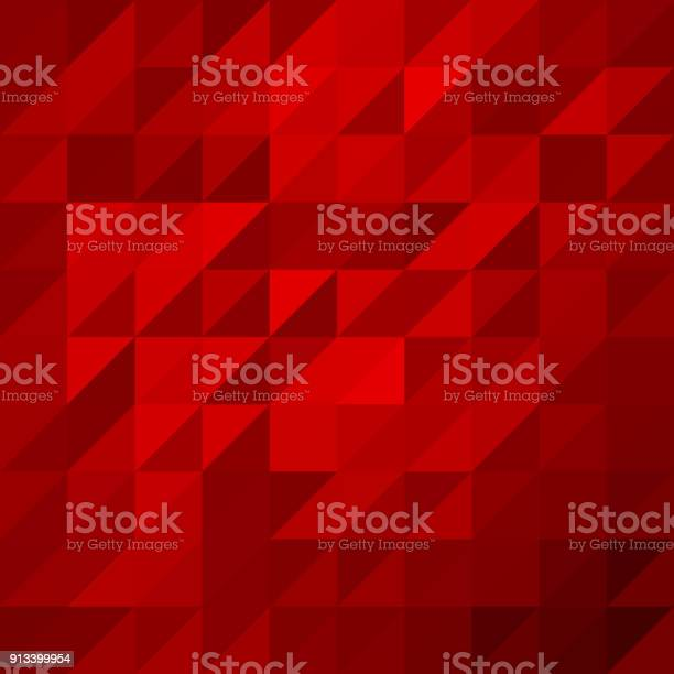 Red abstract background vector id913399954?b=1&k=6&m=913399954&s=612x612&h=fy2uci nkyrz0wxedqvwbifpm0gwtaivlnqczc4pfa8=