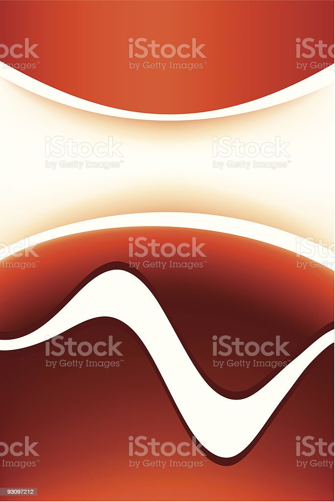 Red abstract background royalty-free red abstract background stock vector art & more images of abstract