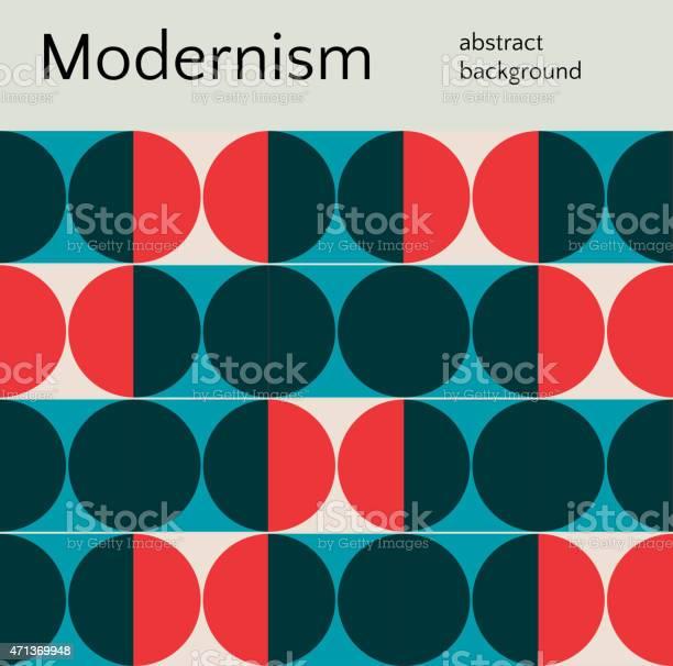 Red and black circle abstract background vector id471369948?b=1&k=6&m=471369948&s=612x612&h=bg gx5aym0fjeiqrbdflrglgzinp7xjm6x7sntj0lkm=