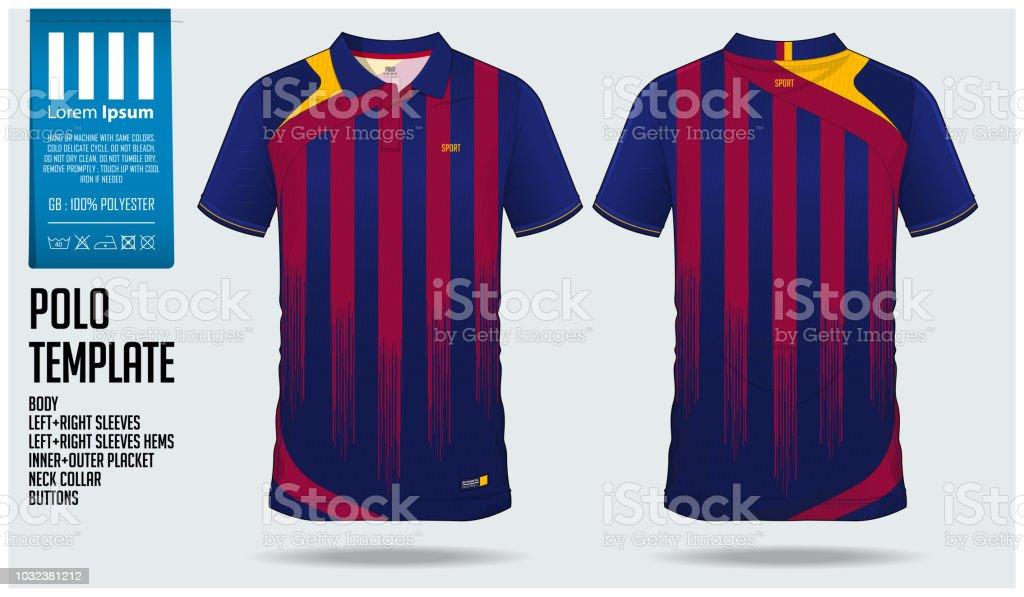 Ballon de football, But - Matériel de sport, En matière textile, Jersey -  En matière textile, Nombre 681d86f5338
