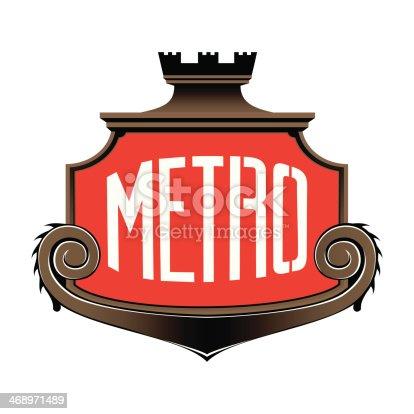 Paris Subway Clip Art Clipart Images Free Clip Arts