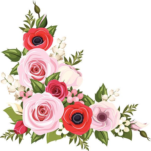 floral corner 735 free vectors to download freevectors https www freevectors net free vectors floral corner