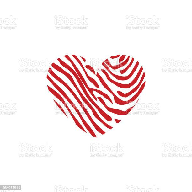 Red and white love vector template design vector id964079944?b=1&k=6&m=964079944&s=612x612&h=mzfpnejnf8cybwc0b gfii3uam9ta3gi qoxp5rjkas=