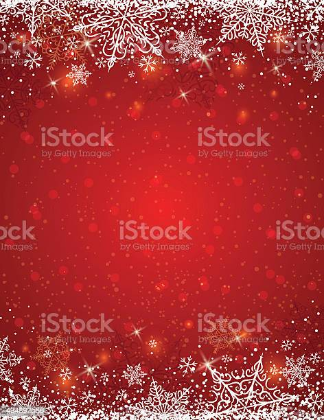 Red background with frame of snowflakes vector vector id494892556?b=1&k=6&m=494892556&s=612x612&h=l79czfyzbix8pfa1fdpl1kn9je0 suxmathnwzaovaw=