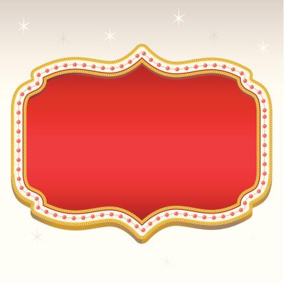 Red Banner Vegas