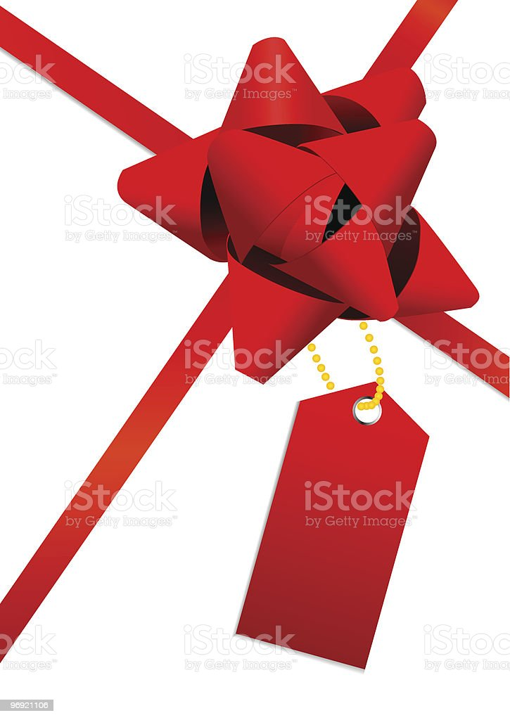 red bow royalty-free red bow stock vector art & more images of anniversary