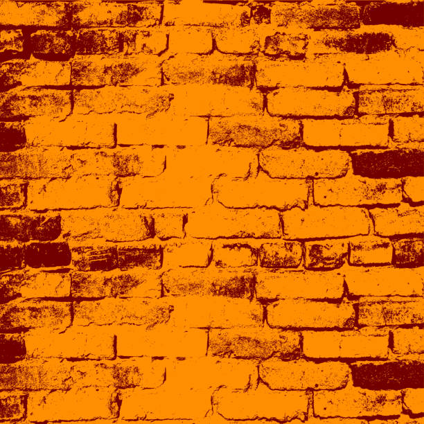 Best Yellow Brick Road Illustrations, Royalty-Free Vector ...