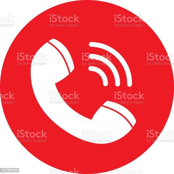 Red call icon vector id971654072?b=1&k=6&m=971654072&s=612x612&h=ea9dliedgp465sms je7msfpwycaynymwo qpulllli=