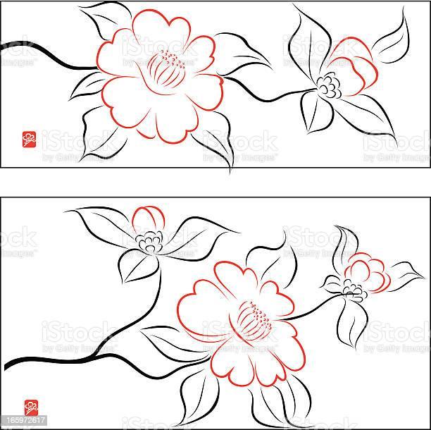 Red camellia vector id165972617?b=1&k=6&m=165972617&s=612x612&h=fzno9 a0re5xy3ewgxwyylxt0zlrp6cnax2j9pwdacy=