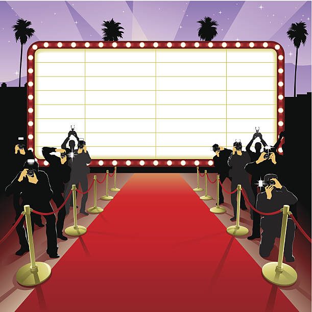37 grammy red carpet illustrations royalty free vector graphics clip art istock https www istockphoto com illustrations grammy red carpet