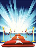Red Carpet: