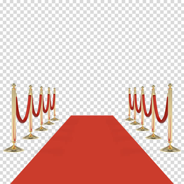 6 273 Red Carpet Illustrations Royalty Free Vector Graphics Clip Art Istock