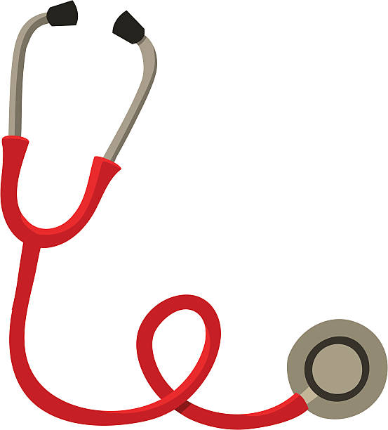 Image result for cartoon pictures of stethoscopes