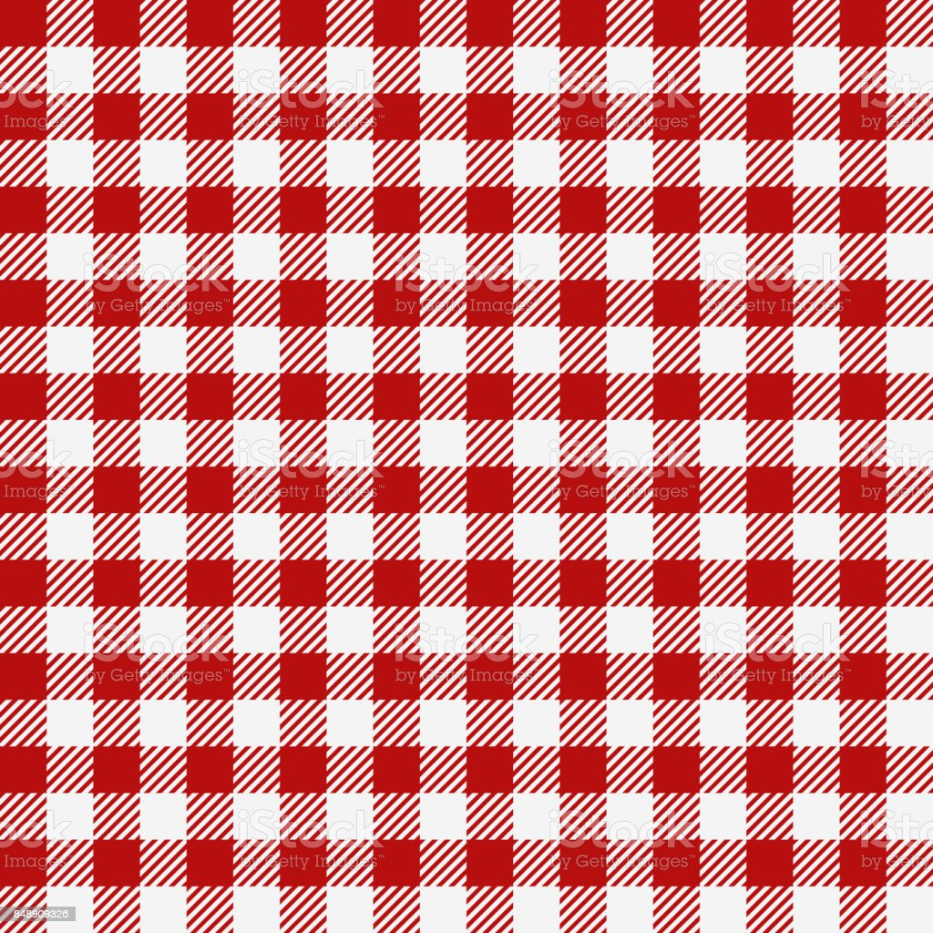 red checkered texture restaurant seamless pattern kitchen tablecloth background plaid wallpaper royalty texture w31 kitchen