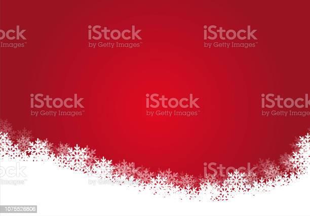 레드 크리스마스 배경 일러스트 레이 션입니다 0명에 대한 스톡 벡터 아트 및 기타 이미지