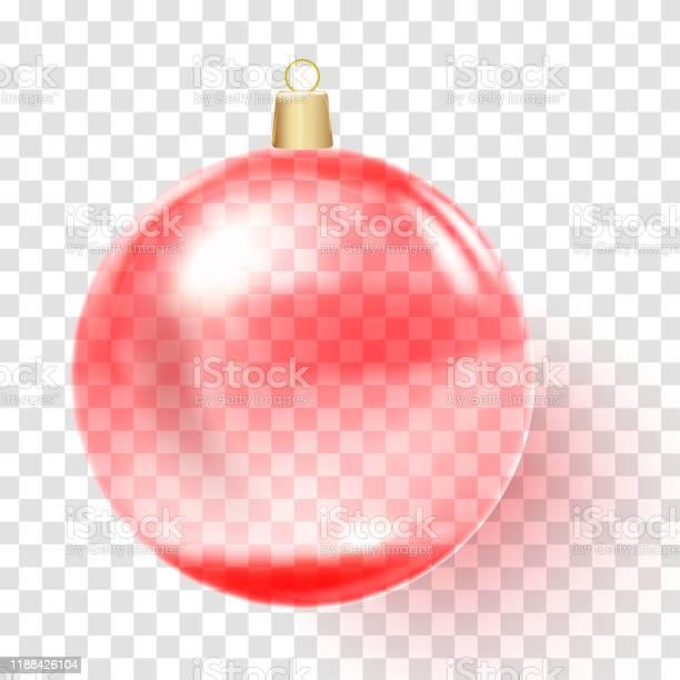 Red christmas ball pink xmas glass ball vector id1188426104?b=1&k=6&m=1188426104&s=612x612&h=y4jdhg7ungirf4mjpdfl7vjlxxsxlnyfons0psb7ku0=