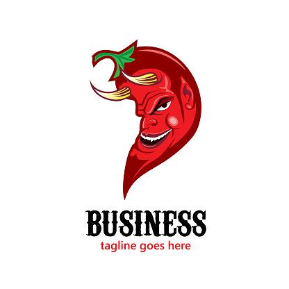 Red Devil Chilli