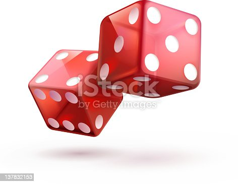istock red dices 137832153