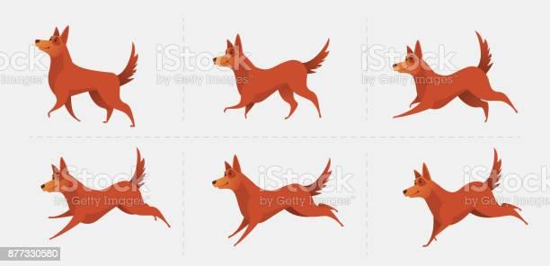 Red dog symbol of the year 2018 vector id877330580?b=1&k=6&m=877330580&s=612x612&h=f58fm2tp6a73srgsbkocay3zljuo i3kin w0umya4y=