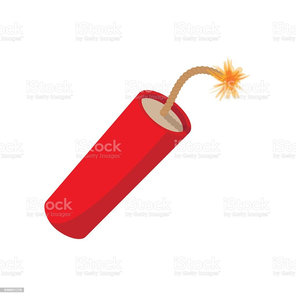 royalty free stick dynamite clip art vector images illustrations rh istockphoto com clipart dynamite explosion dynamite fishing clipart