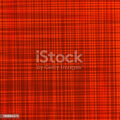 red fabric texture background.(ai eps10 with transparency effect)