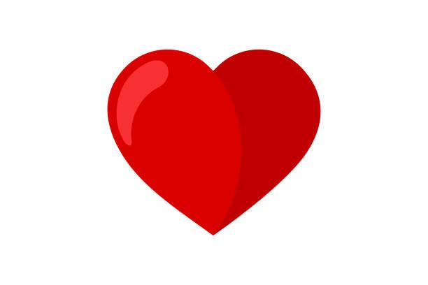 50 709 Heart Clipart Illustrations Royalty Free Vector Graphics Clip Art Istock