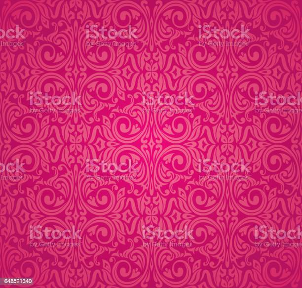 Red floral pattern wallpaper design background vector id648521340?b=1&k=6&m=648521340&s=612x612&h=3cecgm2 l71cmn98mbjpyxutqm1 usbgcpllw8avyzu=