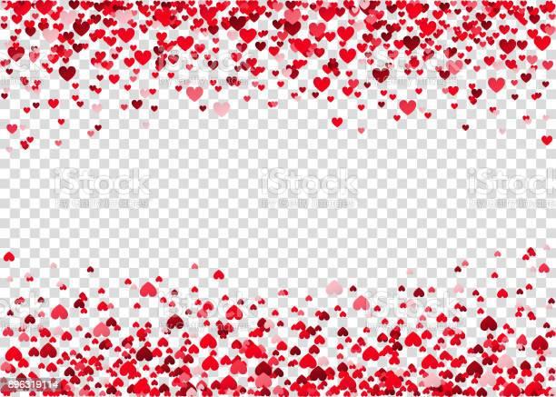 Red flying heart confetti vector id896319114?b=1&k=6&m=896319114&s=612x612&h=4tyiq4jxnhvcp9vdccwtaerkbkpv wycyjbkx5w6rpw=