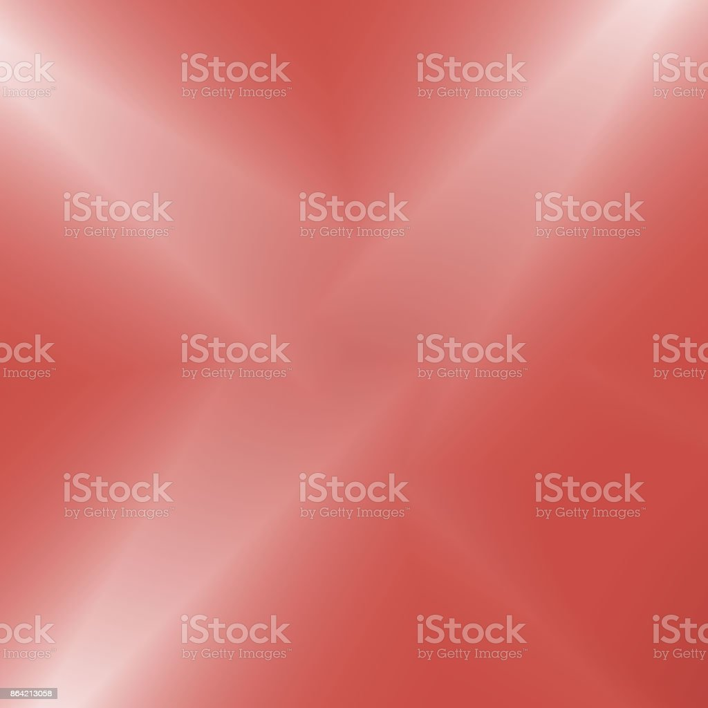 Red glowing background royalty-free red glowing background stock vector art & more images of abstract
