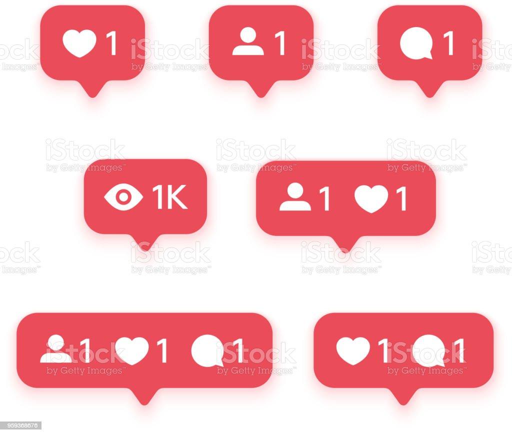 Nya dating sociala nätverkssajter