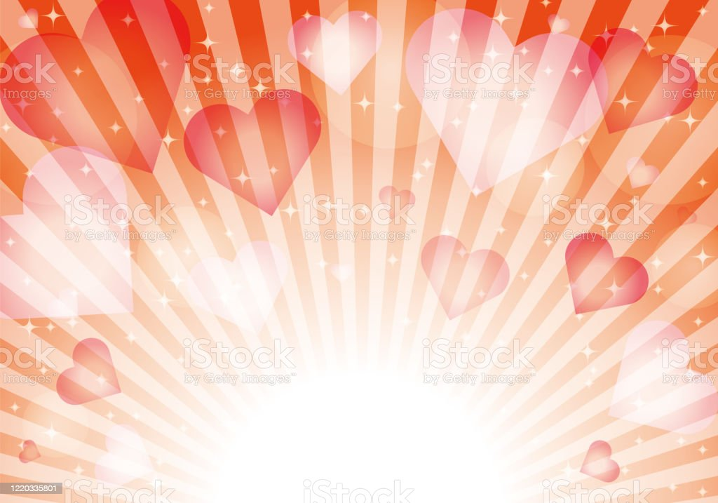 red heart pattern background material glitter stock illustration download image now istock https www istockphoto com vector red heart pattern background material glitter gm1220335801 357289389