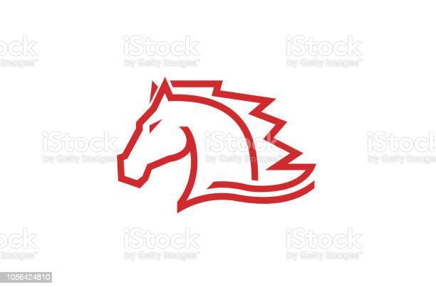 Red horse logo vector id1056424810?b=1&k=6&m=1056424810&s=612x612&h=8smvva4apaxj9rhv643zqh1fxba8rnjsoceqflxf5qg=