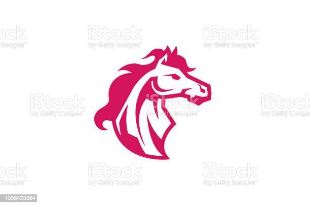 Red horse logo vector id1056425384?b=1&k=6&m=1056425384&s=612x612&h=jtsifj5u yi ibzbeuyxtdtcur9osv4bzysn32nu6fo=