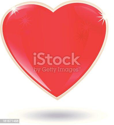 istock red jewelry heart 181671468