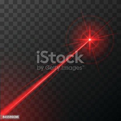 Laser Line, Laser Safety, Laser Warning Receiver, Radiation, Laser  Pointers, Laser Engraving, Label, Warning Label transparent background PNG  clipart   HiClipart