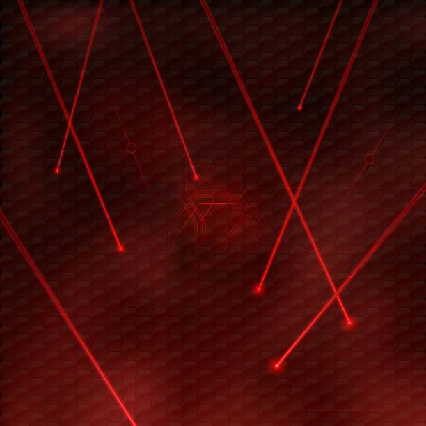 royalty free laser beam clip art vector images illustrations istock. Black Bedroom Furniture Sets. Home Design Ideas
