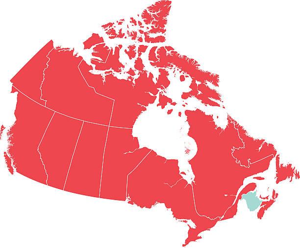 Postleitzahl Canada